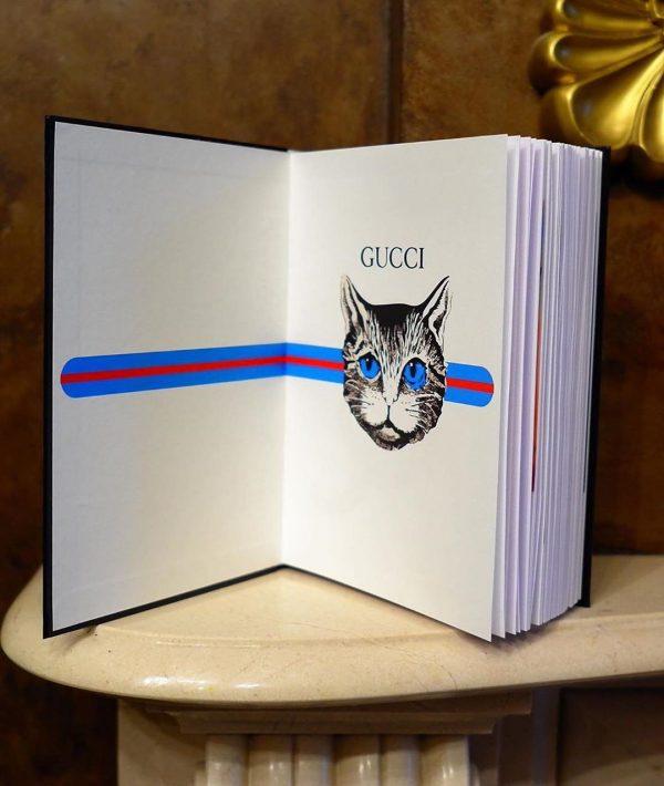 брендовые блокноты оптом Louis Vuitton; Valentino; Hermes; Chanel; Gucci; Hugo Boss.